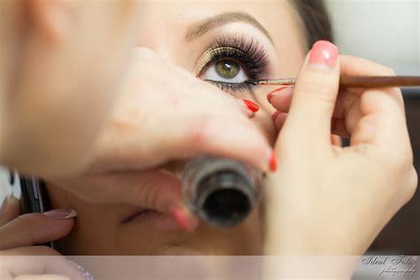 braut vorbereitung vorbereitung braut 2 ideal foto dein fotograf