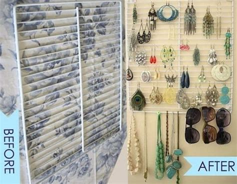 jewelry storage solutions diy 10 diy jewelry storage solutions that you ll