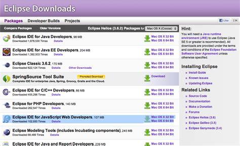 creating django app in eclipse django installing eclipse and pydev for django