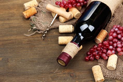 Large 19 Quot Wine Cork 18 Wine Cork Diy Projects Home Improvement Factory