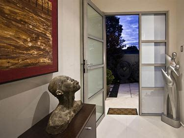soluzioni arredo ingresso casa arredare l ingresso idee e soluzioni per l arredo casa