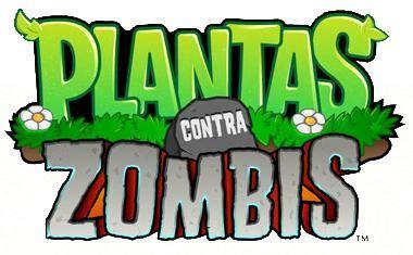 film gratis zombie completo descargar juego plantas vs zombies completo gratis espanol