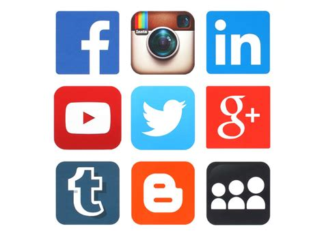 imagenes de redes sociales instagram 2015 sns 소셜네트워크서비스 이용추이 및 이용행태 분석 정보통신정책연구원 미디어마실