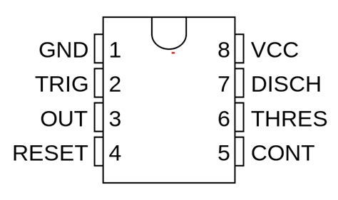 simbol ic integrated circuit original file svg file nominally 836 215 496 pixels file size 15 kb