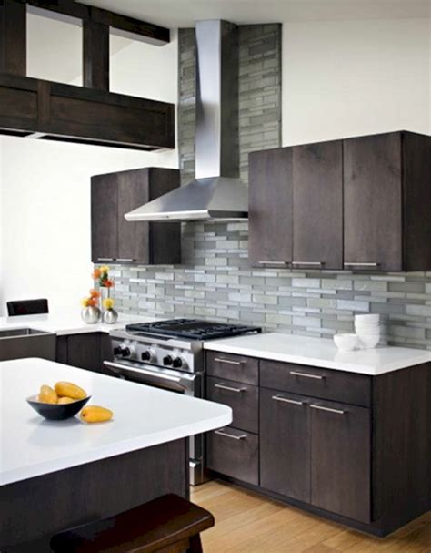 stylish kitchen design best 25 modern kitchen cabinets ideas on pinterest