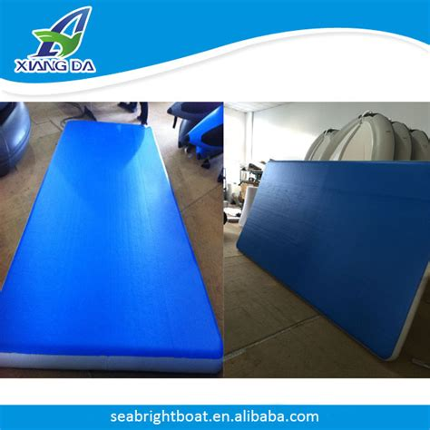 Cheap Landing Mats by 2015 Made In China Cheap High Quality