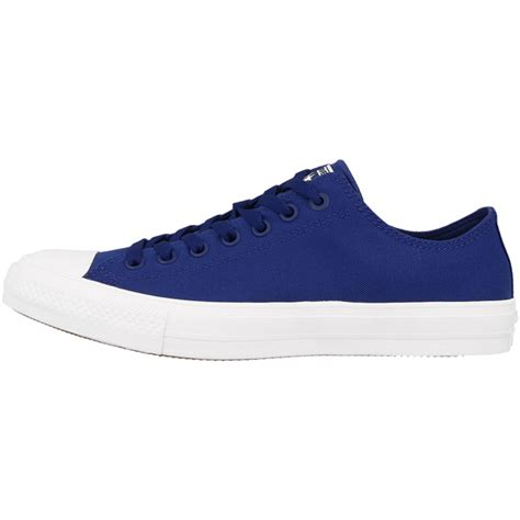 Converse Allstars Ox Classic Low converse chuck all ii ox shoes low sneaker
