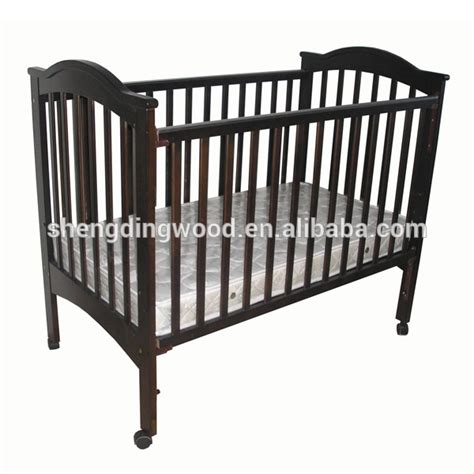 wholesale baby cribs wholesale convertible baby crib convertible baby crib