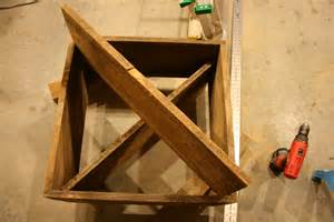 how to build a wine rack in a kitchen cabinet off the map how to build a diamond shaped wine rack