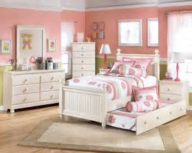 bedroom white bedroom furniture cool water beds for kids white kids bedroom furniture costa home