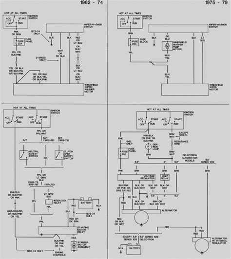 gmc wiring diagram jimmy radio html imageresizertool 1999 gmc jimmy vacuum diagram imageresizertool