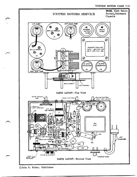 delco cd 16231055 wires diagram grand marquis radio wiring