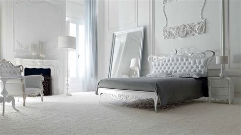 classic white bedroom furniture white classic bedroom furniture raya furniture