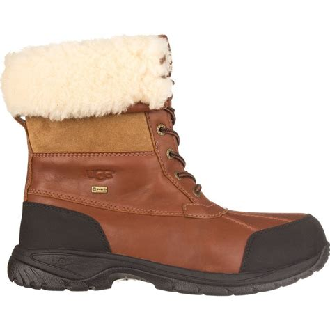 ugg boots butte ugg butte boot s backcountry