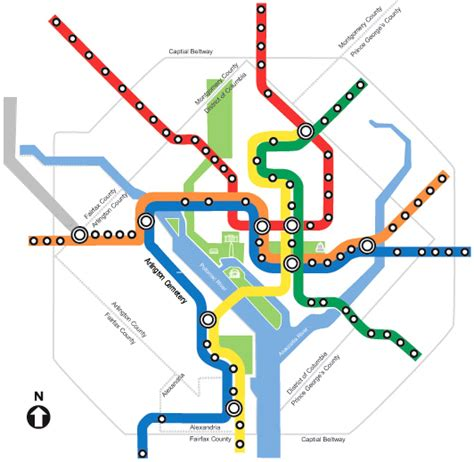 washington dc metro map union station search by metro station