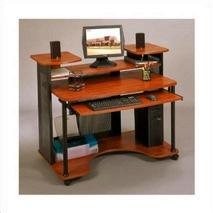 How To Buy Studio Desk Online Recording Studio Desk Recording Studio Computer Desk