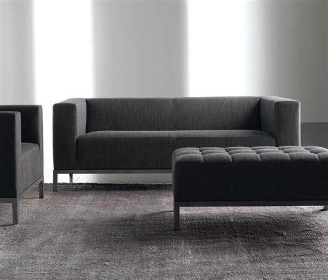 farrell sofa farrell sofa lounge sofas from meridiani architonic