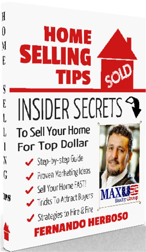 writing a book for marketing your real estate business