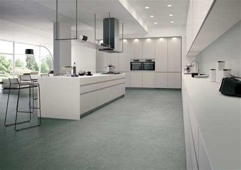Evier Posé Sur Meuble by Graniti Vicentia Porcelain Floor Tiles