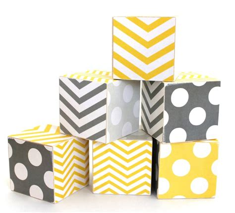 Jumbo Future Polka 14 best yellow gray nursery images on
