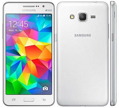 pattern lock grand 2 samsung galaxy grand prime g530h restore factory hard
