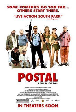 Film Unrated Adalah | postal film wikipedia bahasa indonesia ensiklopedia bebas