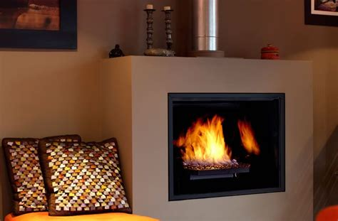 Large Gas Fireplace Inserts by Pin By Felicia Robertson On For The Home