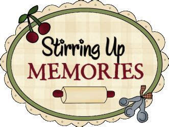 kitchen inheritance memories and recipes from my family of cooks books cooking crafts and more two northwest bring