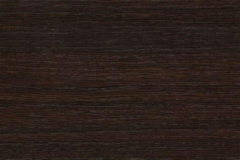 pavimento wenge legno wenge legno