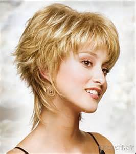 Tags hairstyles for fine curly hair hairstyles for fine curly hair