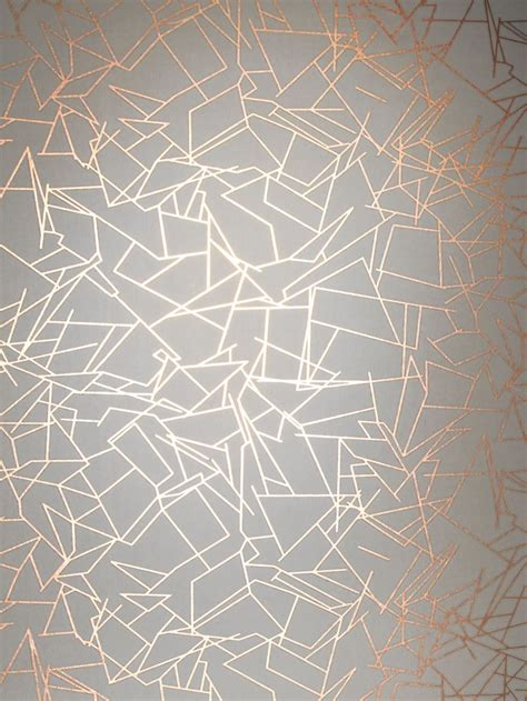 black and white geometric wallpaper uk 25 best ideas about geometric wallpaper on pinterest