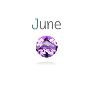what color is june june birthstone alexandrite signs of the zodiac esp