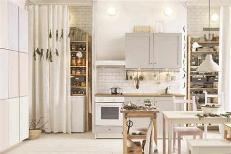 Ikea Catalogue 2016 Pdf by Ikea Is Already Setting 2017 S Furniture Trends In Its New