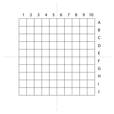 grid pattern ne demek ne11a indexed grid 1 0mm pitch squares pyser optics