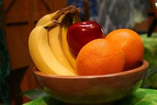 Vastu For Towel Radiator The Best 28 Images Of Bowl Of Fruits Healthy Fruit Bowl