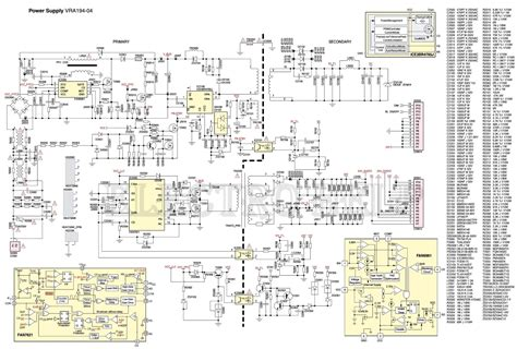 samsung lcd tv wiring diagrams pictures wiring diagram