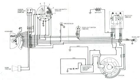 lambretta 12v wiring diagram 28 wiring diagram images