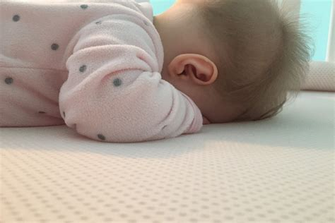 Breathable Crib Mattress Reviews The Best Mattress Reviews Breathable Crib Mattress Reviews