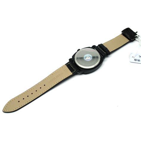 Jam Tangan Iphone Kulit jam tangan korek bandung jualan jam tangan wanita