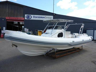 rib boat for sale perth boats for sale fremantle boats for sale perth blue hq