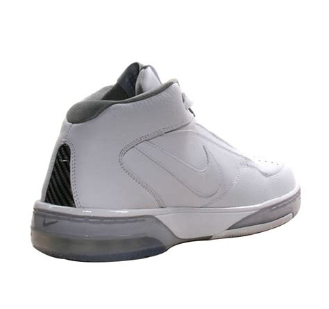 nike air 25 basketball shoes nike air 25 mid basketball shoes 375660 111