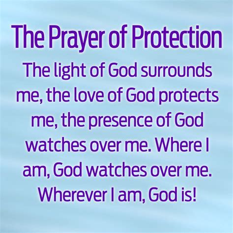 morning prayer quotes quotesgram wednesday morning prayer quotes quotesgram