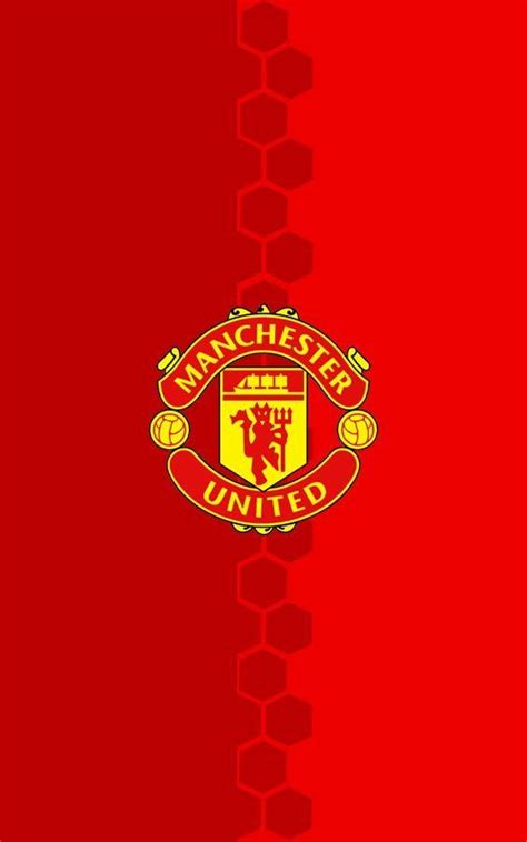 manchester united themes for iphone 5 manchester united iphone wallpaper manchester united