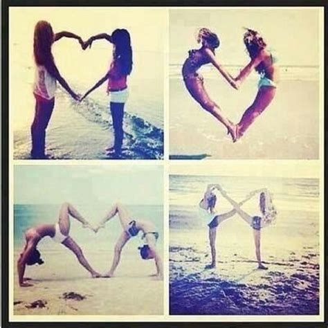 imagenes love friends cute poses to do with ur friends and best friends that r