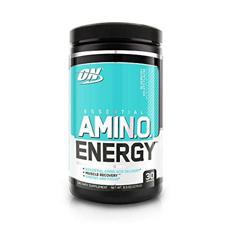 Diet Vitamin Lainnya Herbilogy Green Coffee Powder 100gr compare price to green bean coffee extract powder