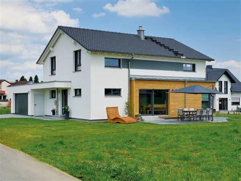 Fertighaus Offenburg by Magazin F 252 R H 228 User Bauen Garten Und Lifestyle