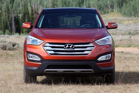 Kaos Mobil Hyundai Santa Fe Murah harga hyundai santafe bensin dan diesel indonesia 2013