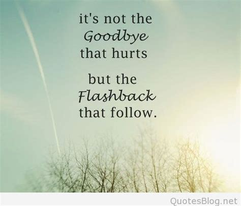 goodbye quotes goodbye quotes sayings messages and cards