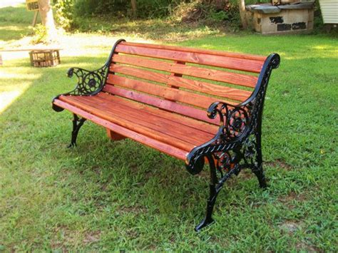 wrought iron outdoor benches 90 best images about garden benches on pinterest garden