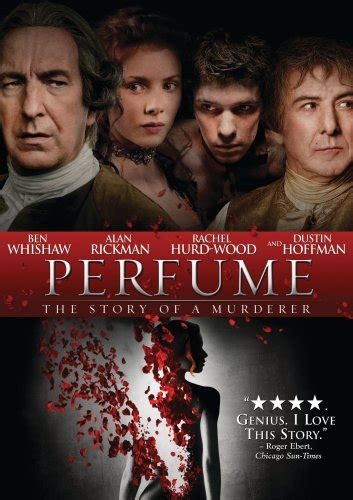 themes perfume the story of a murderer end sixth subtitles download tv serial movie